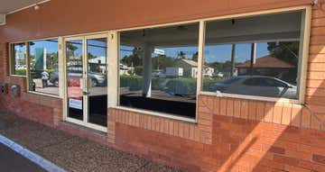 (Shop 3)/4 Lake Road Argenton NSW 2284 - Image 1