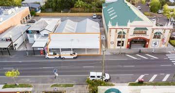 971 - 973 Stanley Street East East Brisbane QLD 4169 - Image 1