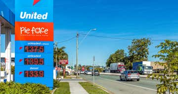 1014 Beaudesert Road Coopers Plains QLD 4108 - Image 1