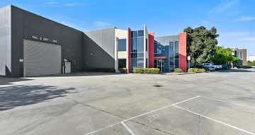Unit 2, 297-301 Abbotts Road Dandenong South VIC 3175 - Image 1