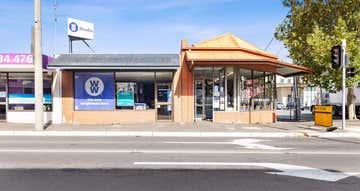 4 Little Bridge Street Ballarat Central VIC 3350 - Image 1