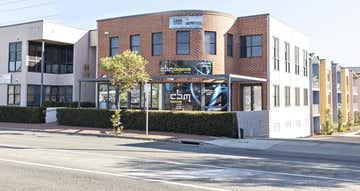 Ground Level / Unit B, 333 Charles Street North Perth WA 6006 - Image 1