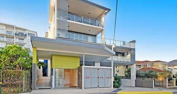 12/30 Felix Street Lutwyche QLD 4030 - Image 1