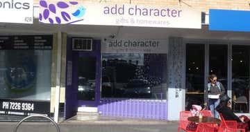 Shop 3, 40 Semaphore Road Semaphore SA 5019 - Image 1