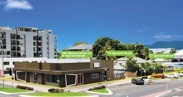 Cnr McLeod & Upward Cairns City QLD 4870 - Image 1