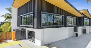 449 Lytton Road Morningside QLD 4170 - Image 1