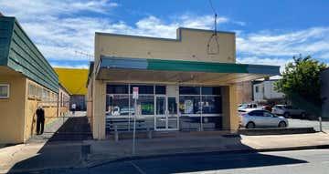 49 - 51 Woongarra Bundaberg Central QLD 4670 - Image 1