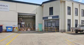 14 Hede Street South Geelong VIC 3220 - Image 1