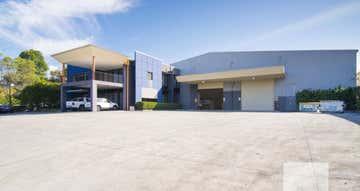 22 Clinker Street Darra QLD 4076 - Image 1