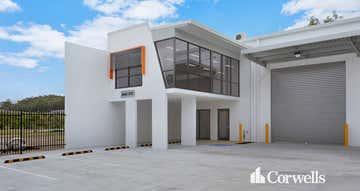 1/10 Thomas Hanlon Court Yatala QLD 4207 - Image 1