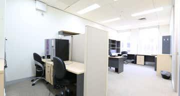 Suite 604, 227 Collins Street Melbourne VIC 3000 - Image 1