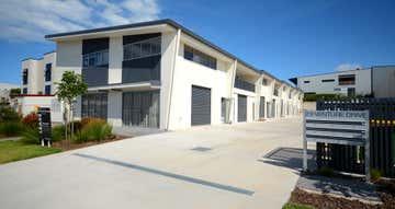 4/23 Venture Drive Noosaville QLD 4566 - Image 1