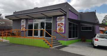 7/262 Kingston Road Kingston QLD 4114 - Image 1