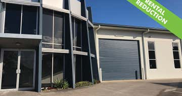1/19 Premier Circuit Warana QLD 4575 - Image 1