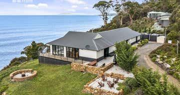 Hamptons on the Bay, 12164 Tasman Highway Rocky Hills TAS 7190 - Image 1