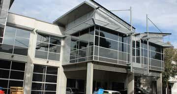 41/11-21 Underwood Road Homebush NSW 2140 - Image 1