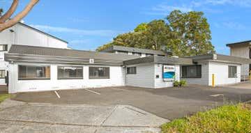 Lot 2/8-20 Tate Street Wollongong NSW 2500 - Image 1