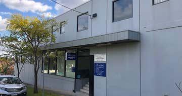 218C Waterdale Road Ivanhoe VIC 3079 - Image 1