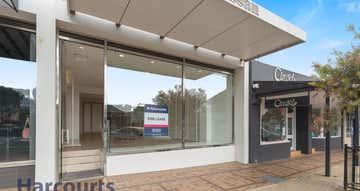 Shop 3, 119-125 Ocean Beach Road Sorrento VIC 3943 - Image 1