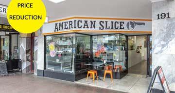 191 Margaret Street - Tenancy 1 Toowoomba City QLD 4350 - Image 1