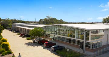Wyong Business Park , 4 Dulmison Ave Wyong NSW 2259 - Image 1