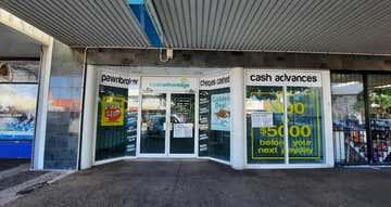 Ground  Unit 1, 34 Cavenagh Street Darwin City NT 0800 - Image 1