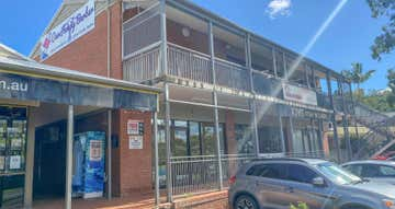 Helensvale Convenien, Shop 13 1-9 Lindfield Road Helensvale QLD 4212 - Image 1