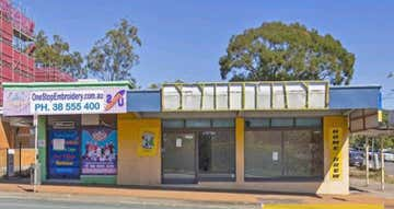 C/8 Grays Road Gaythorne QLD 4051 - Image 1