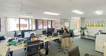 Suite 8/137 Brisbane Road Mooloolaba QLD 4557 - Image 1
