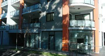 Shop 3/20-34 Wyndham Street Alexandria NSW 2015 - Image 1