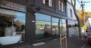 231 Swan Street Richmond VIC 3121 - Image 1