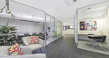 200 Mary Street Brisbane City QLD 4000 - Image 1