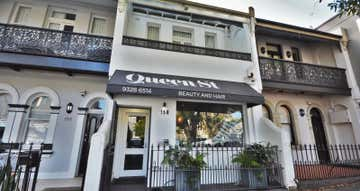 158 Queen St Woollahra NSW 2025 - Image 1