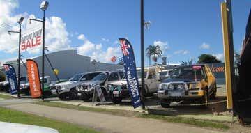 311 - 313 Mulgrave Road Bungalow QLD 4870 - Image 1