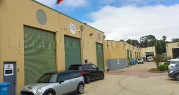 5/1-13 Parsons Street Rozelle NSW 2039 - Image 1