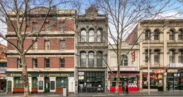 205 Russell Street Melbourne VIC 3000 - Image 1