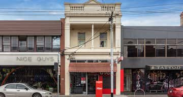 304 Victoria Street Richmond VIC 3121 - Image 1