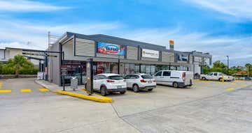 Shop 3, 15 Stapylton Road Heathwood QLD 4110 - Image 1