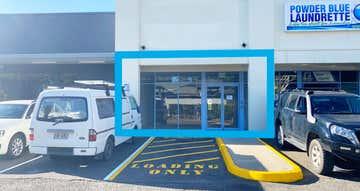 Shop 15, 18 Thomas Street Noosaville QLD 4566 - Image 1
