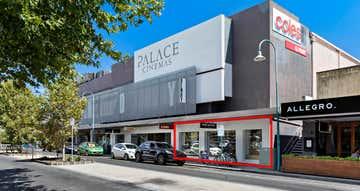 Shop 6, 26 Church Street Brighton VIC 3186 - Image 1