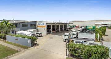 41 Brownlee Street Pinkenba QLD 4008 - Image 1