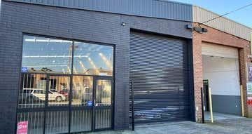 1/3 Arundel Street Cranbourne VIC 3977 - Image 1