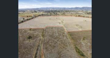 Proposed Lots 61, 62, 63 & 64 Werris Creek Road, 61 Duri Road Tamworth NSW 2340 - Image 1