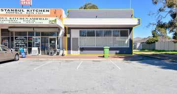 1 Colstoun Road Ashfield WA 6054 - Image 1