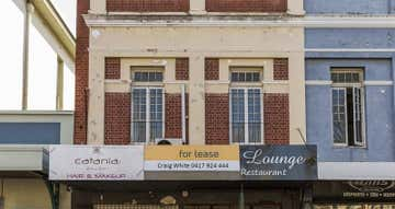 Level 1, 18 - 20 Adelaide Street Fremantle WA 6160 - Image 1
