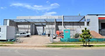 Lot 9 Nuwi Place Prestons NSW 2170 - Image 1