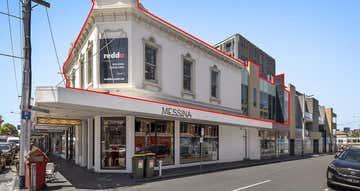 Level 1, 1 Green Street Richmond VIC 3121 - Image 1