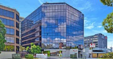 6h/9-13 Redmyre Road Strathfield NSW 2135 - Image 1