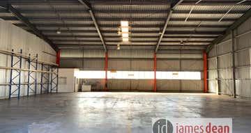 2, 10 Ingleston Road Tingalpa QLD 4173 - Image 1