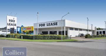 1 O'Keefe Court Garbutt QLD 4814 - Image 1